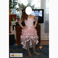 Очень красивое и стильное платье! в Саратове