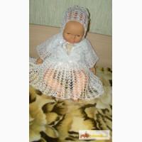 Крестильное платье в Новороссийске