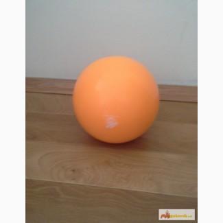 Мяч для художественной гимнастики в Раменском