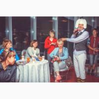 Розыгрыши, сюрпризы, веселые поздравления Красноярск