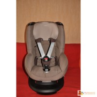 Детское кресло Maxi-Cosi Tobi для детей 9-18 кг (примерно от 9 мес. до 3 лет)