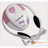 Новый электронный стетоскоп для беременных