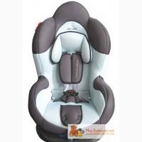 Автомобильное детское кресло Автокресло детское Royal Smart Sport в Москве