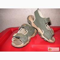 Обувь на мальчика в Самаре