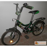 Велосипед Navigator Patriot в Ростове-на-Дону