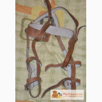 Ортопедические стремена (типа Павлика) в Саратове
