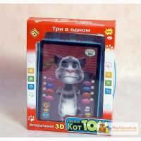 Планшет кот том в Мурманске