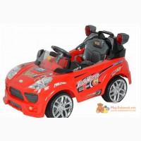 Электромобиль детский Vigor Master 6V от 1-5 лет в Миассе