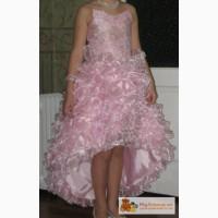 Платье в Энгельсе