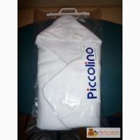 Конверт-одеяло для новорожденного Piccolino