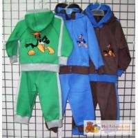 Модная качественная детская одежда для мальчиков и девочек дешево