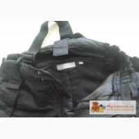 Lindex Outwear полукомбенизон-штаны Линдекс марк.140.Швеция в Москве