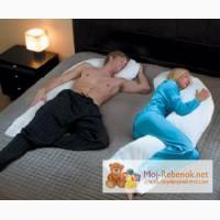Подушка для кормления и беременных в Находке