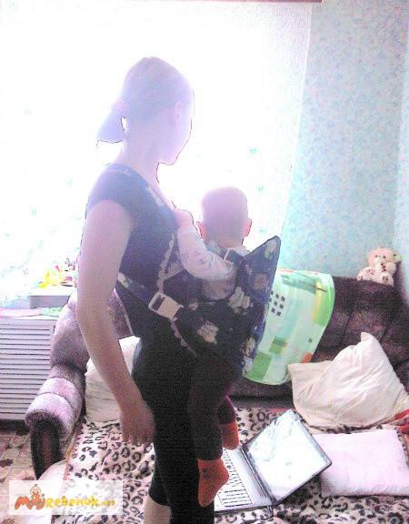 Саша collection рюкзак рюкзак к2 спб