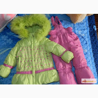 Детская Одежда Кемерово