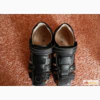 Детские сандали для мал в Саратове
