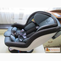 Продам автомобильное кресло Baby Care Cocoon