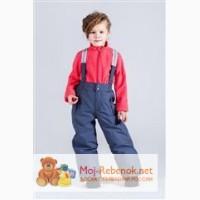 Практичные детские брюки. At Play в Иркутске