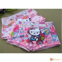 Трусики - шорты Hello Kitty на рост 100-110