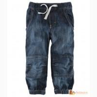 Продам новые джинсы HM на мальчика,р.1044
