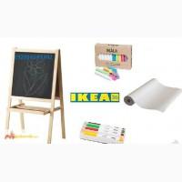Ikea детский мольберт для рисования в Воронеже