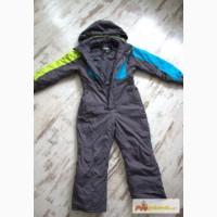 Детский зимний комбинезон разм.110 GLISSADE в Зеленограде