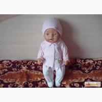 Кукла ф. Бабибоны в Москве