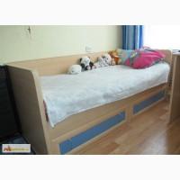 Детская-подростковая мебель в Калининграде