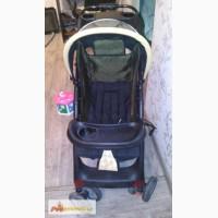 Детскую коляску в Чите