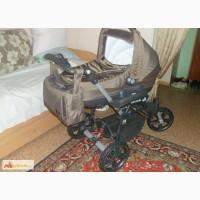 Детскую коляску Итальянская фирма CAM все на фото. в Кыштыме
