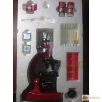 Микроскоп Аналит-1