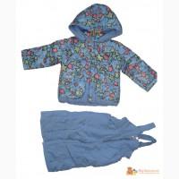 Детская одежда Кико, Lassie интернет-магазин