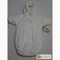 Зимний мешок для новорожденного Ленне редкого 56 р-ра+6