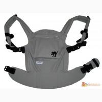 Продам слинг-рюкзак amaeru в Красноярске