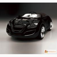 Детский электромобиль henes Phantom Premium в наличии
