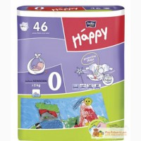 Bella baby Happy before NEWBORN (0) (46 в Красноярске