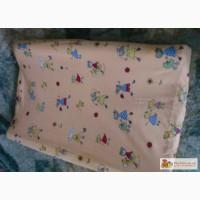 Переносной пеленальный столик в Самаре