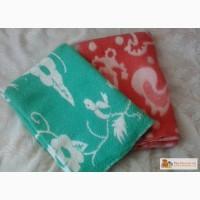 Одеяло из верблюжьей шерсти в Кирове