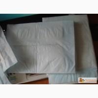 Пеленки seni soft 90*60см 2шт влаговпит в Калининграде