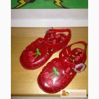 Обувь для бассейна, пляжа в Омске