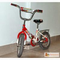 Велосипед детский двухколесный R 14 Orion в Ростове-на-Дону