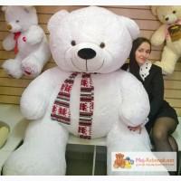 Плюшевые медведи в Нижнем Новгороде