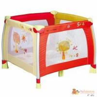 Манеж-кровать Babies