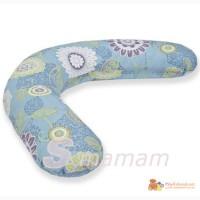 Очень удобная подушка для беременных в Санкт-Петербурге