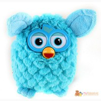 Игрушка Furby-повторюшка в Новокузнецке