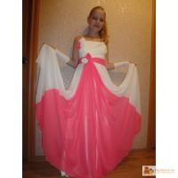 Красивые праздничные наряды на девочку 9 10 11 12 13 лет