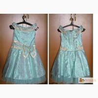 Платье вечернее офигенное, от 5 лет во Владимире