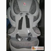 Детское автокресло Renolux Quick Confort (Рёнолюкс