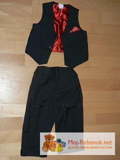 Детская одежда для мальчиков спб