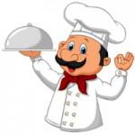 Пошаговые рецепты мясных блюд